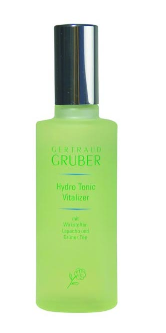 GGK Hydro_Tonic_Vitalizer_100ml_web